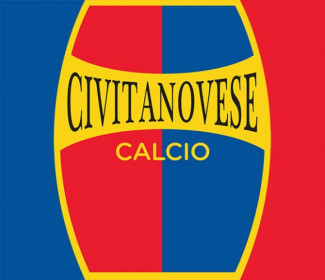 Pubblicata la rosa 2020-2021 della Civitanovese Calcio S.S.D.a.r.l.