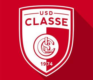 Pubblicata la rosa 2020-21 dell'U.S.D. Classe Juniores