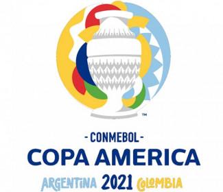 Coppa America 2021, non solo Argentina e Brasile: le Nazionali outsider