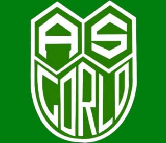 Pubblicata la rosa 2020-2021 della Corlo A.S. Juniores Reg.