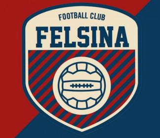 Pubblicata la rosa 2020-2021 della F.C. Felsina Calcio S.S.D. a.r.l.