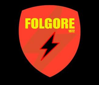Al via il nuovo progetto tecnico della Folgore Calcio