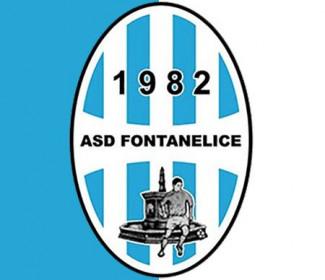Pubblicate le foto 2020-21 dell' A.S.D. Fontanelice
