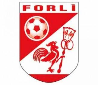 Forlì vs Santarcangelo 1-1