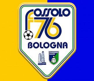 Comunicato Fossolo 76 Calcio ASD