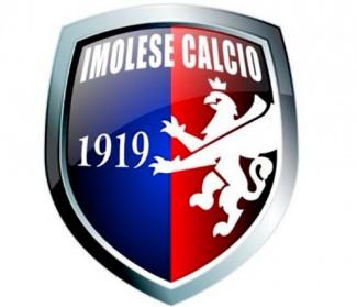 Lentigione-Imolese: 1-0
