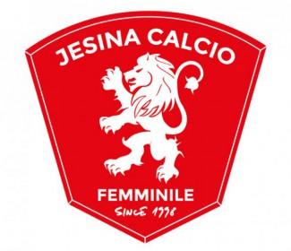 Jesina vs FC Carpi 3-0