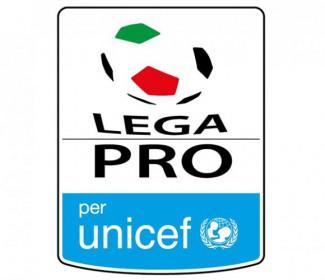 Lega Pro, primi bilanci delle nuove regole sul minutaggio dei giocatori