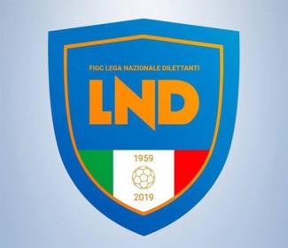 Rappresentative LND, ecco gli staff tecnici per la stagione 2019/2020