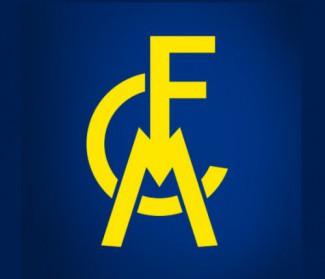 Modena FC: scelti i tecnici del settore giovanile