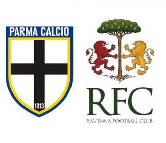 Under 14: Parma – Ravenna FC 5-1
