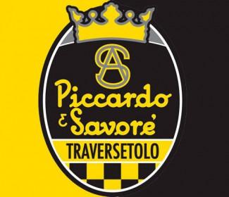 Piccardo Traversetolo: definiti gli staff tecnici delle formazioni giovanili