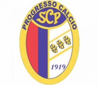 Progresso vs Basca 2002 5-0