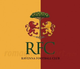 Ravenna: Accettata l'iscrizione al campionato di Serie D