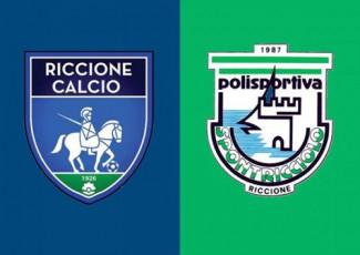 Collaborazione Riccione Calcio/Spontricciolo