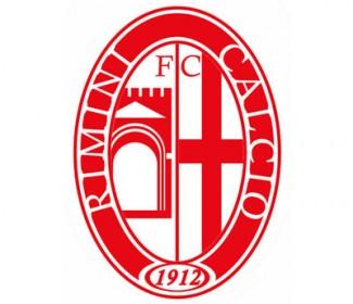 A.C Rimini 1912 – Bellariva Virtus 7-0