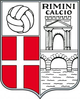 Rimini F.C. - Licenze Nazionali, OK anche dalla Covisoc