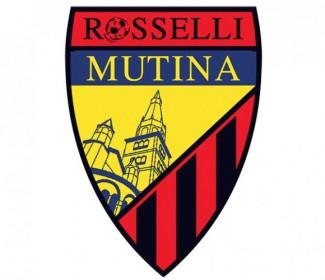 Rosselli Mutina vs Don Monari 3-0