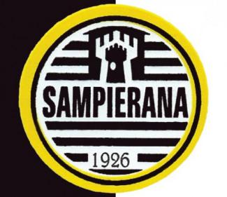 On line le foto 2019-2020 della S.S.D. Sampierana