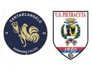 Under 17 - Santarcangelo vs Pietracuta 1-0