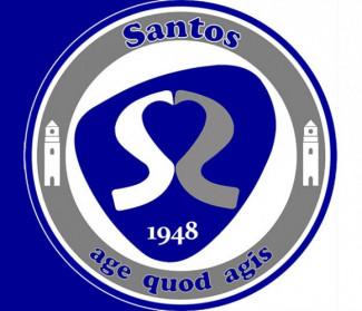 Pubblicata la rosa 2020-2021 della U.S. Santos 1948
