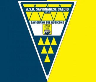 Pubblicata la rosa 2021-2022 della A.S.D. Savignanese