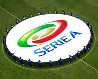 Riassunto undicesima giornata di Serie A. Prestazioni sempre più convincenti della Juventus, il Milan pareggia all'ultimo, l'Hellas ci crede!