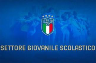 Premiazione Scuole Calcio Elite e Riconosciute 2019/20 della Romagna