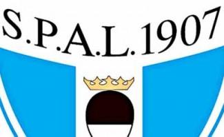 SPAL vs Cittadella 2-2