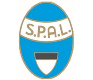 SPAL-L'Aquila  0-3