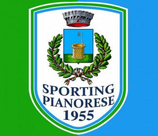 Siamo finalmente ritornati a 'vivere' lo stadio 'Marino Dainesi'