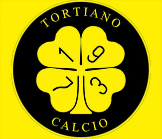 Chiude l'attività il Tortiano Calcio 1974 ASD