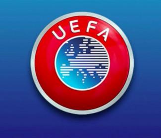 UEFA: a Montreux un Congresso storico