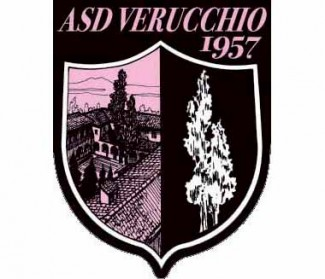 Verucchio vs Polisportiva Comunale Riccione 2 - 0