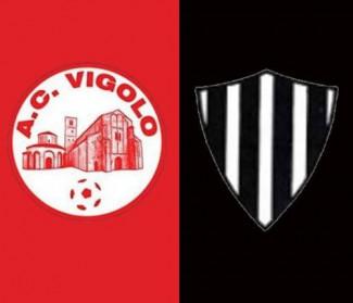 Finale Coppa - Vigolo Marchese-Fosso Ghiaia 2-0
