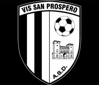 I nuovi arrivi alla  VIS San Prospero