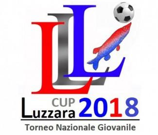 Luzzara Cup 2018