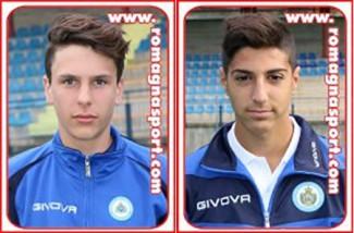 San Marino Academy vs Vis Pesaro 2-0