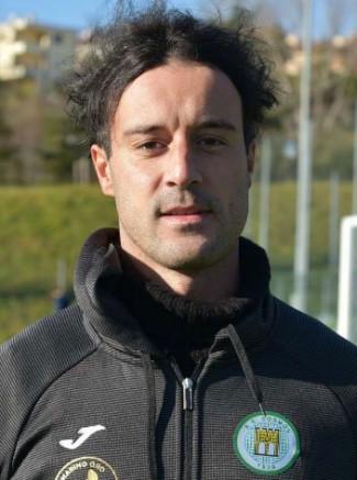 Intervista a Manuel Molinari (Cosmos)