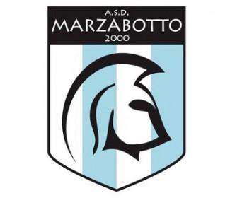Marzabotto - Porretta 1-0