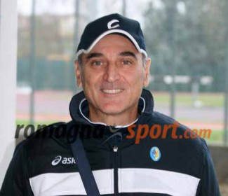 Lumezzane vs Santarcangelo 1-2
