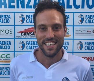 Comuncato Settore giovanile Faenza Calcio