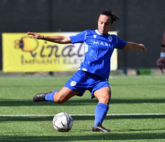 San Marino Academy Femminile: aria di derby