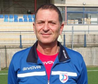 Nuovo direttore sportivo per La Juvenes Dogana