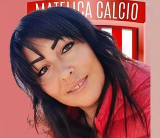 Il commento della DG Nocelli su Matelica – Cesena