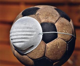 Il calcio ai tempi del Covid: sempre più difficile prevedere i risultati