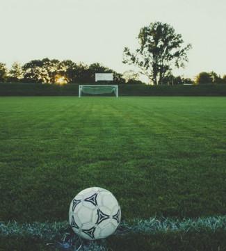 Lo sport in Italia: il calcio sovrasta tennis e basket, ma ora è tempo di calciomercato