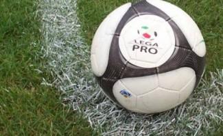 Lega Pro, oggi il benvenuto del Presidente Ghirelli alle 9 neo promosse.