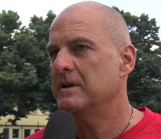 Il San Giovanni conferma lo staff tecnico anche per la prossima stagione