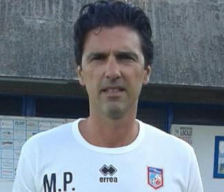 Folgore Rubiera vs United Albinea 0-3